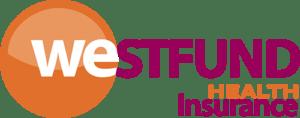 Westfund Health Insurance